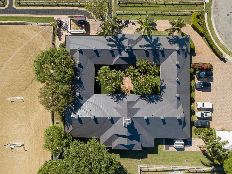 3150 Aachen Lane, Wellington, Florida 33414, 3 Bedrooms Bedrooms, ,2.1 BathroomsBathrooms,Single Family,For Sale,Aachen,RX-10499548