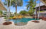 771 Glouchester Street, Boca Raton, FL 33487