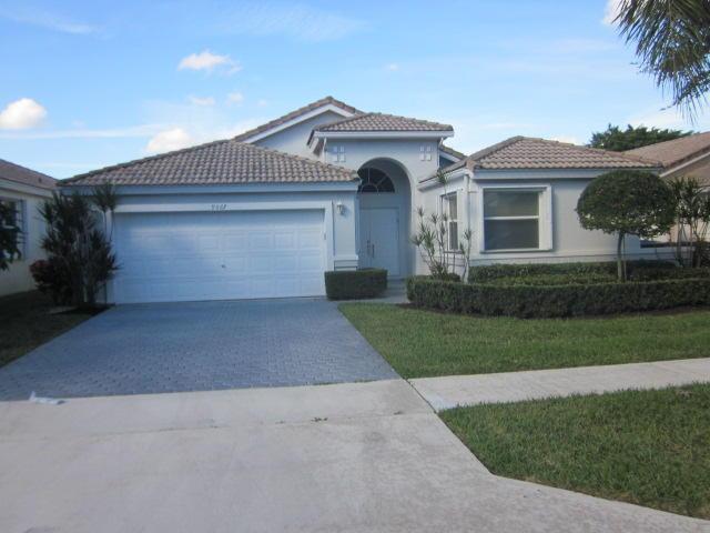 9667 Arbor View Drive, Boynton Beach, Florida 33437, 3 Bedrooms Bedrooms, ,2 BathroomsBathrooms,Single Family,For Sale,Palm Isles,Arbor View,RX-10499604