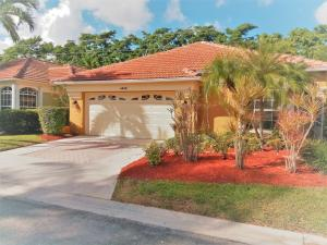 4060 Dorado Drive, Riviera Beach, FL 33418