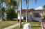 2323 Lake Shore Drive, Riviera Beach, FL 33404
