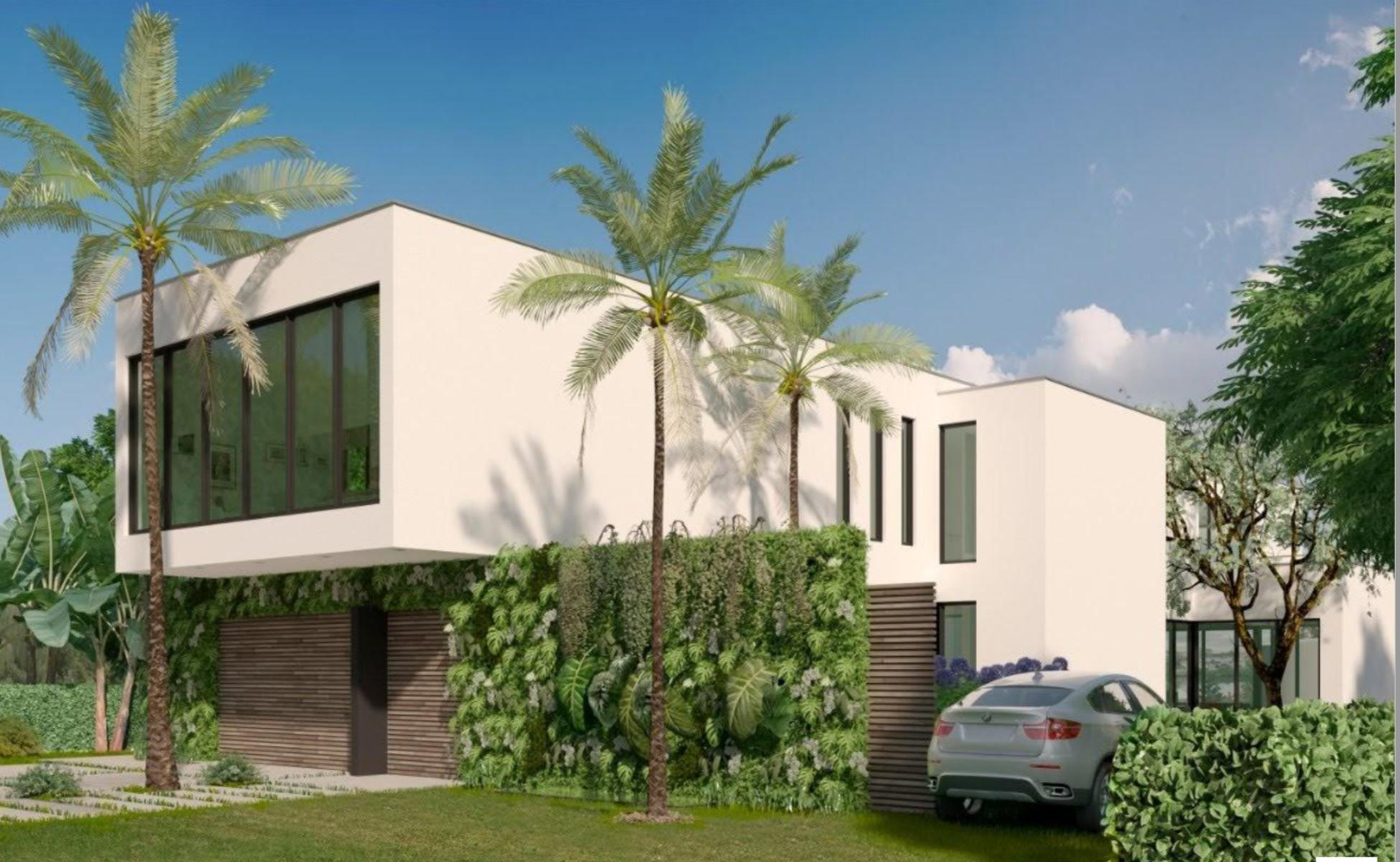 222 Atlantic Drive, Lantana, Florida 33462, 4 Bedrooms Bedrooms, ,4.1 BathroomsBathrooms,Single Family,For Sale,Atlantic,RX-10499649