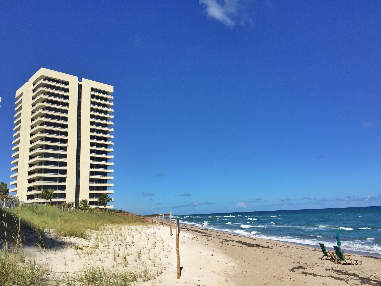 5540 Ocean Drive, Singer Island, Florida 33404, 2 Bedrooms Bedrooms, ,2 BathroomsBathrooms,Condo/Coop,For Sale,Water Glades,Ocean,3,RX-10499857