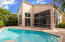 334 Sunset Bay Lane, Palm Beach Gardens, FL 33418