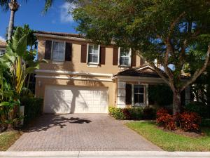 122 Sunset Cove Lane, Palm Beach Gardens, FL 33418