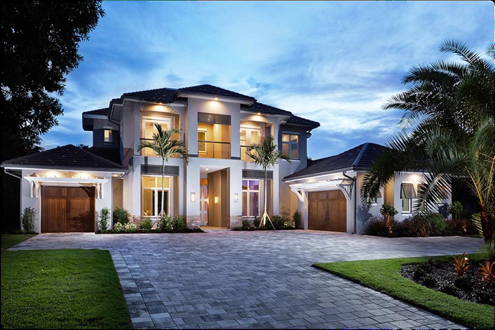206 E Riverside Drive Jupiter FL 33469