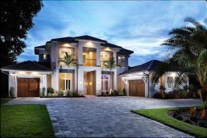 206 E Riverside Drive, Jupiter, FL 33469