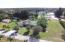 2818 Northside Drive, Lantana, FL 33462