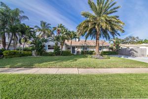 525 Inlet Road North Palm Beach FL 33408