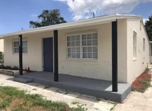 1333 W 24 Street, Riviera Beach, FL 33404