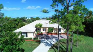 4633 SW Bermuda Way, Palm City, FL 34990