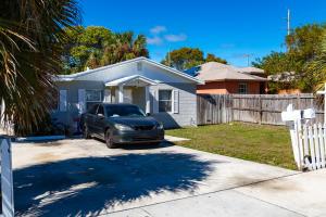 112 SW 8th Avenue, Delray Beach, FL 33444