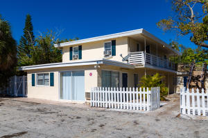 611 NE 10th Avenue, 1, Boynton Beach, FL 33435