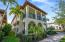 1101 Faulkner Terrace, Palm Beach Gardens, FL 33418