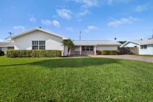 10165 Dogwood Avenue Palm Beach Gardens FL 33410