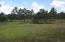 11356 Ira Lane, Lake Worth, FL 33449