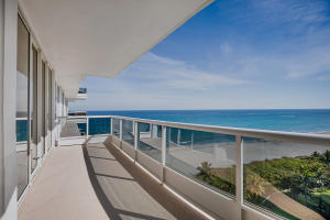 700 S Ocean Boulevard, 1003, Boca Raton, FL 33432
