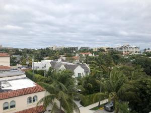 170 Chilean Avenue, 6d, Palm Beach, FL 33480
