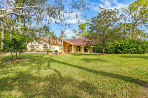 11357 Roselynn Way, Lake Worth, FL 33449