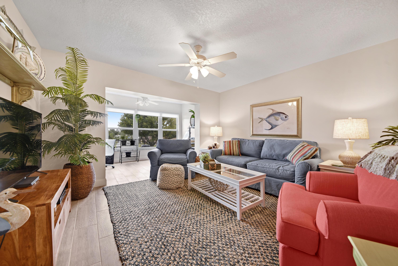 14790 Bonaire Boulevard, Delray Beach, Florida 33446, 2 Bedrooms Bedrooms, ,2 BathroomsBathrooms,Condo/Coop,For Sale,Bonaire,3,RX-10499888