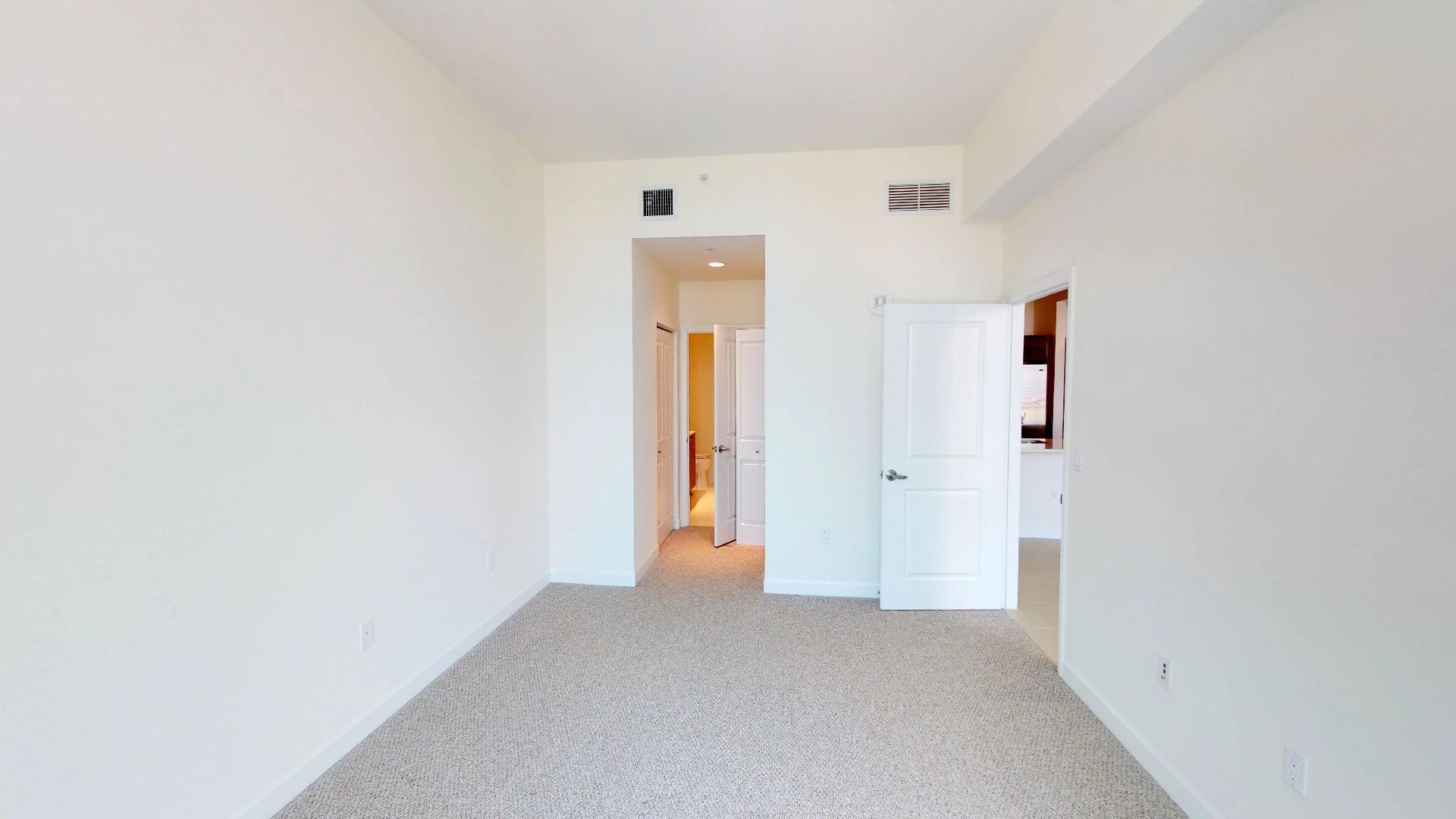 480 Hibiscus Street 812