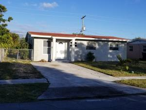 1449 8th Street, West Palm Beach, FL 33401