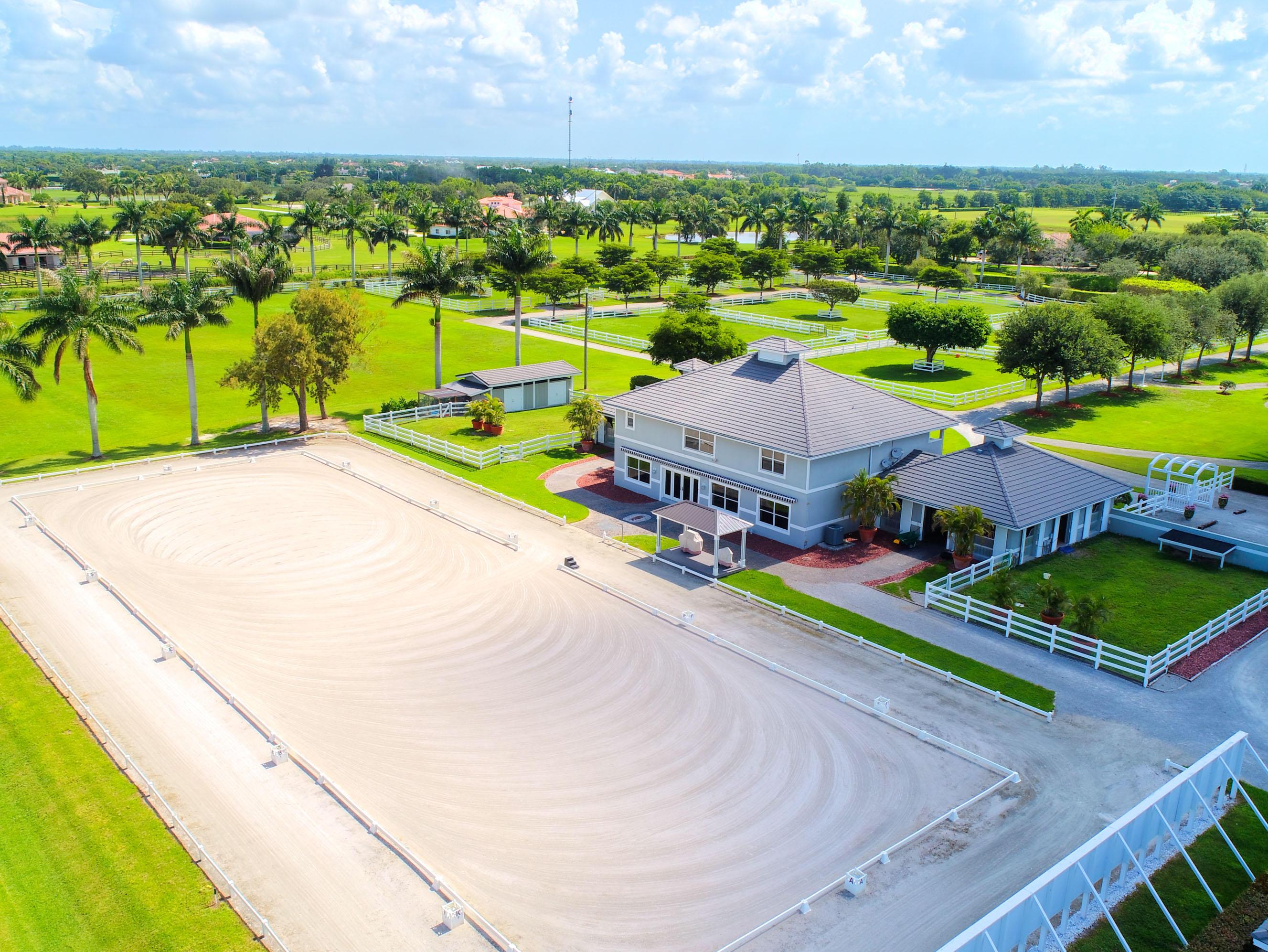 Wellington- Florida 33414, 2 Bedrooms Bedrooms, ,5 BathroomsBathrooms,Residential,For Sale,Garden Point,RX-10500876