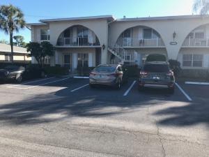 13682 Via Flora, E, Delray Beach, FL 33484