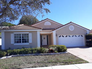 New upgraded tile roof CBS solid construction 2-car garage and parking for 4 more cars in driveway