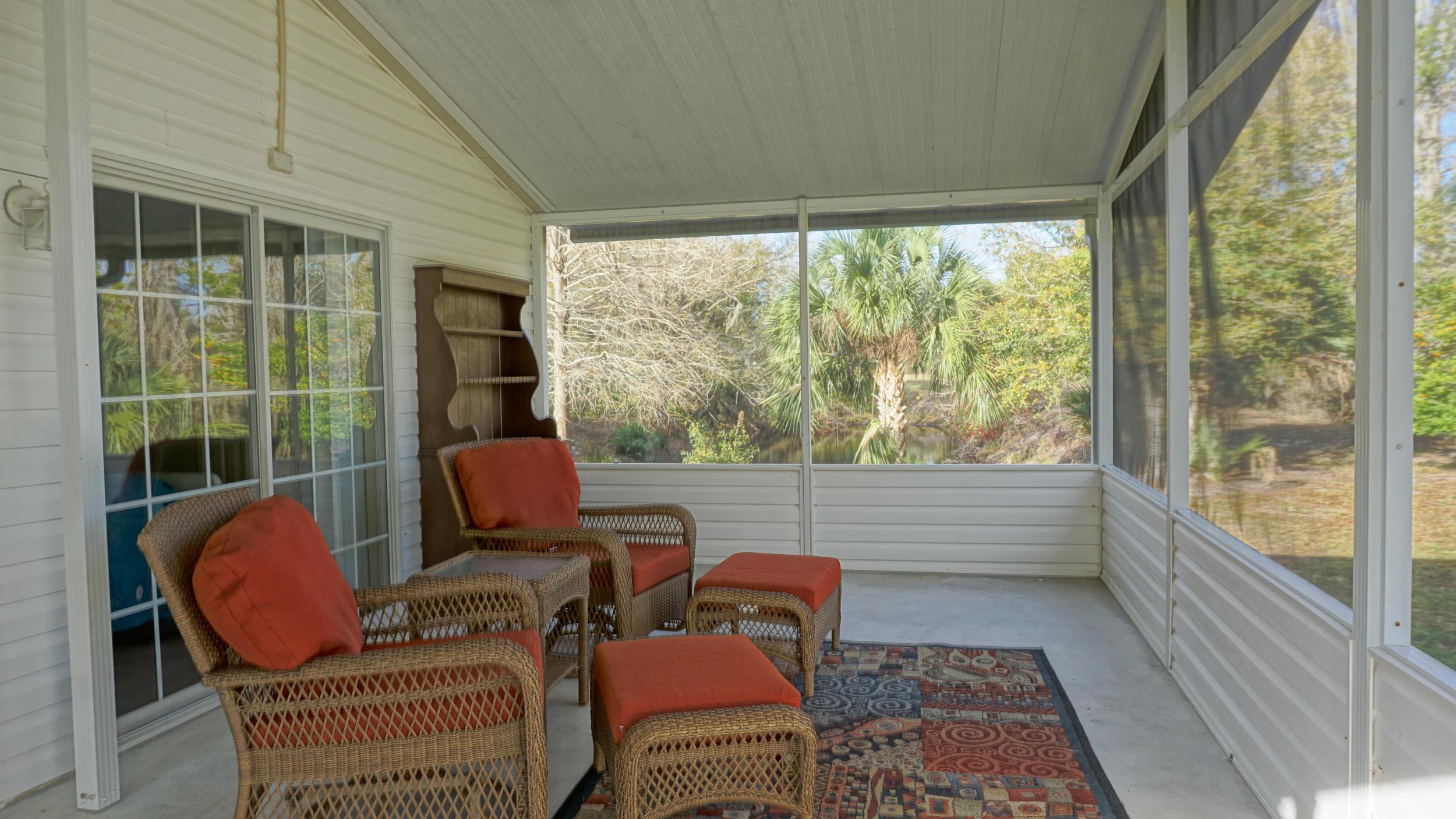 3400 SW Dunklin Avenue Okeechobee, FL - MLS RX-10499950