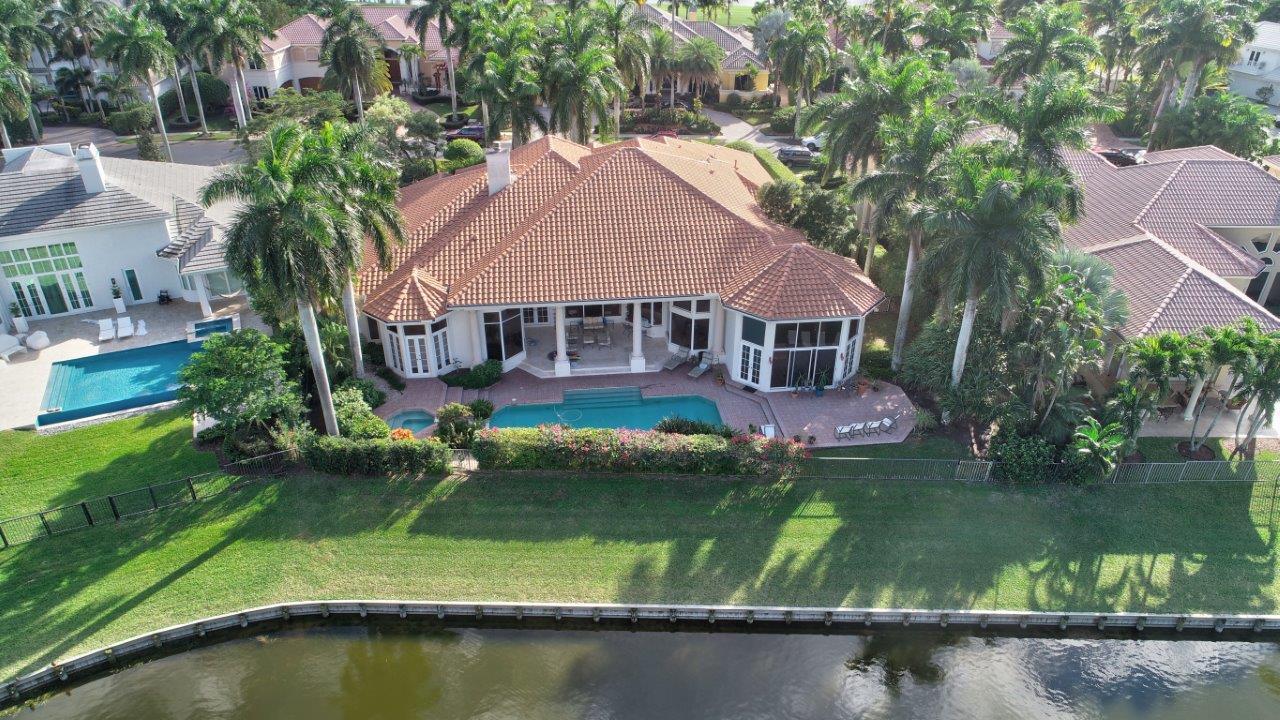 Photo of 3609 Carlton Place, Boca Raton, FL 33496