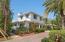 7001 NE 8th Drive, Boca Raton, FL 33487