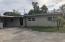 126 N 13th Place, Lantana, FL 33462