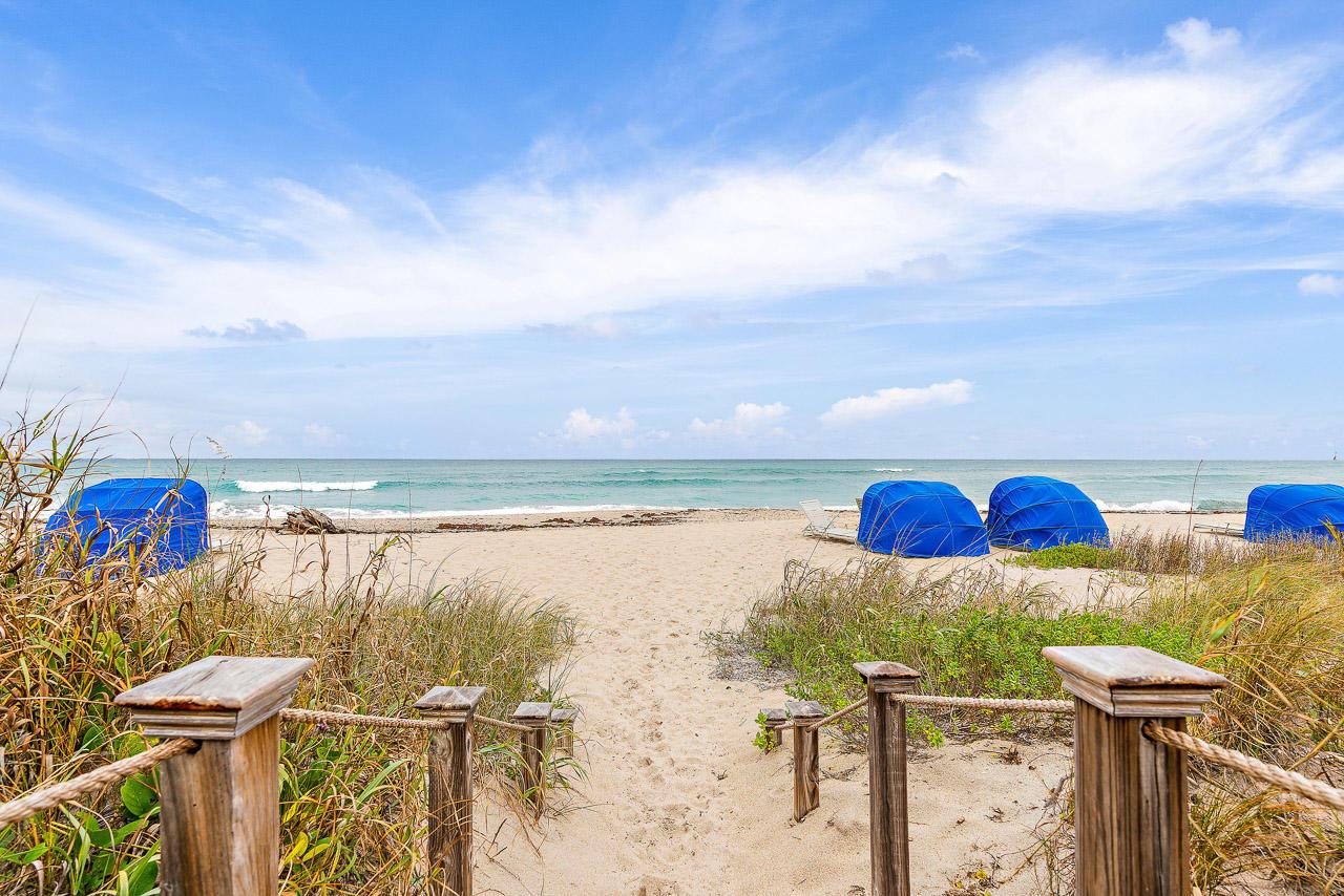 Photo of 2780 S Ocean Boulevard #112, Palm Beach, FL 33480