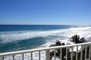 3590 S Ocean Boulevard, 603, South Palm Beach, FL 33480