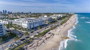400 S Ocean Boulevard, Ph-B, Palm Beach, FL 33480