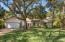 2659 NW 26th Circle, Boca Raton, FL 33431