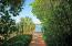 18894 SE Jupiter Inlet Way, Tequesta, FL 33469