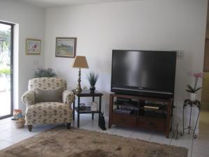 940 Sw 17th Street Boca Raton FL 33486