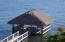 8200 Lakeshore Drive, 506, Hypoluxo, FL 33462