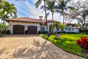 702 Gardenia Terrace Delray Beach FL 33444