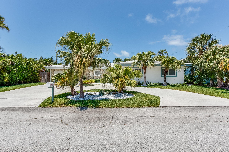 1250 Singer Drive, Riviera Beach, Florida 33404, 3 Bedrooms Bedrooms, ,2 BathroomsBathrooms,Single Family,For Rent,Singer,RX-10500304