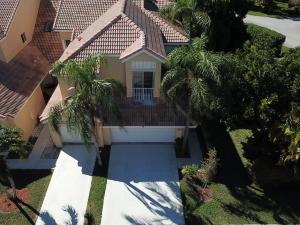 23061 Aqua View, 8, Boca Raton, FL 33433