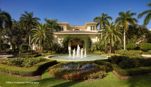 3609 Carlton Place Boca Raton FL 33496