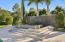 12222 Tillinghast Circle, Palm Beach Gardens, FL 33418