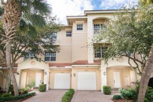 4547 Artesa Way Palm Beach Gardens FL 33418