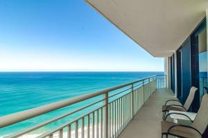 3000 N Ocean Drive, Ph-F, Riviera Beach, FL 33404