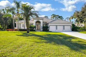 11651 Stonehaven Way, Palm Beach Gardens, FL 33412