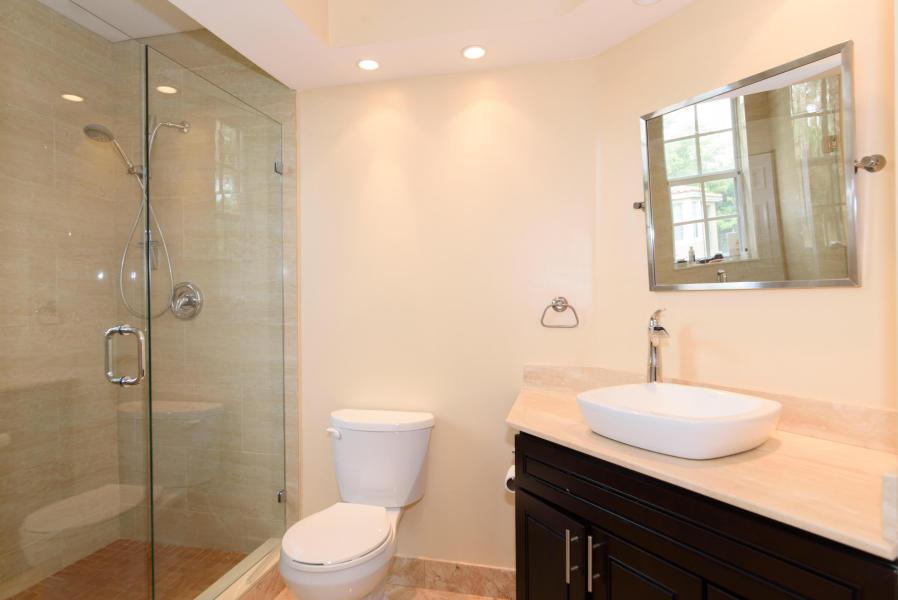 Wellington- Florida 33414, 2 Bedrooms Bedrooms, ,2 BathroomsBathrooms,Residential,For Sale,St Andrews,RX-10500333