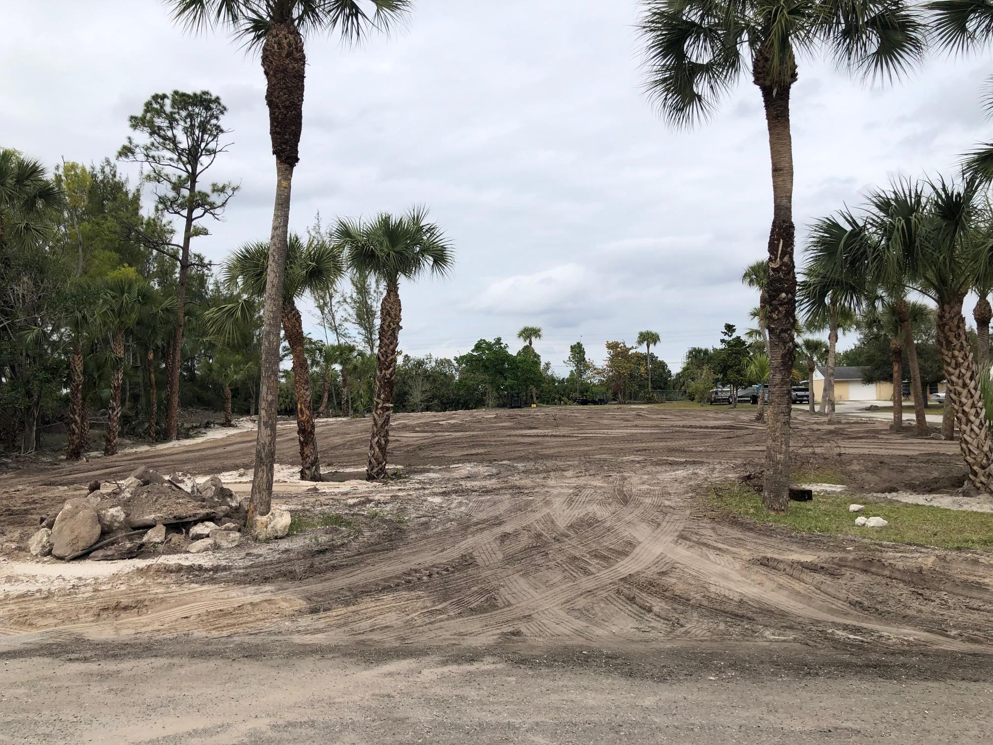 0 Wilson Road, West Palm Beach, Florida 33413, ,Land,For Sale,Wilson,6.38,RX-10500510